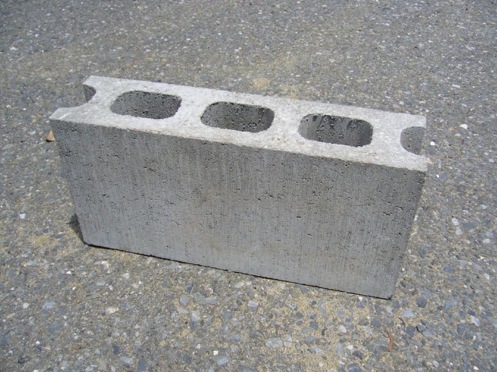 concrete-blockjapan
